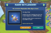 Hoppity Pop Fizz Hops Into Skylanders Lost Islands