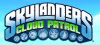 Skylanders Cloud Patrol Goes Free On iOS