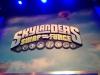 Portalflip Interviews Guha Bala About Skylanders SWAP Force Part2