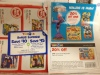 Toys R Us Skylanders Coupon & Last Day For SWAP Force PreorderOffer
