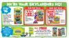 Skylanders Weekly Deals: 6/23 –6/29
