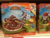 Target Clearance Deals: Skylanders @MegaBloks & Portal Action Plush
