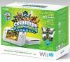 Skylanders SWAP Force WiiU Bundle Now Available ForPreorder