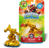 Gold Fire Kraken: 2013's Employee Exclusive Variant Skylander