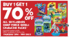 Skylanders Weekly Deals 11/24-12/1: Black Friday Ads & More