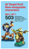 Skylanders Weekly Deals 12/29 – 1/4: Post Holiday Withdrawal Edition