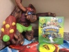 Skylanders Universe Ultimate Box Set Unboxed