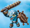 Frito-Lay Contest Reveals First 3 New Skylanders